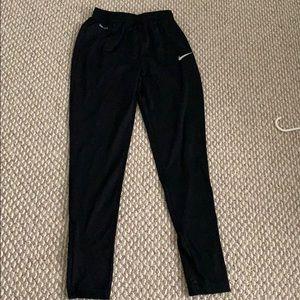 Dri-fit Nike Sweatpants